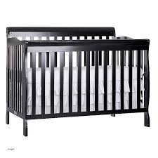 Graco Stanton 4 In 1 Convertible Crib Toddler Bed Awesome How To Convert Graco Stanton Crib To Toddler