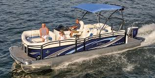Pontoon Boat Floor Plans by Jc Tritoon Marine Pontoon Boats
