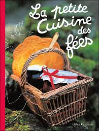 la cuisine de christine la cuisine des fées relié christine ferber philippe