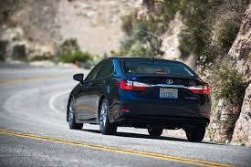 lexus atomic silver paint code 2017 lexus es300h reviews and rating motor trend