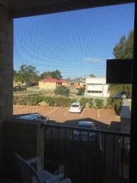 Country Comfort Hotel Belmont Country Comfort Inter City Hotel 2017 Prices Reviews U0026 Photos