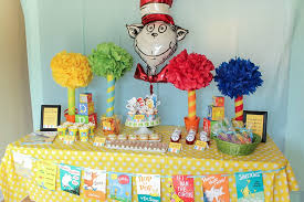 dr seuss party dr seuss birthday party party ideas activities by wholesale