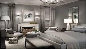 bedrooms light grey bedroom walls bedroom ideas teal bedroom
