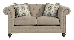Ashley Sleeper Sofa by Azlyn Collection 99402 Ashley Sofa U0026 Loveseat Set