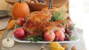 where to find free thanksgiving meals in ottawa ottawa cbc news