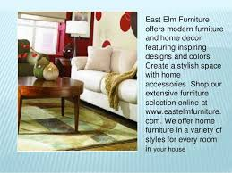 home decor offers east elm furniture offers modern furniture and home decor featuring