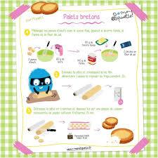 recette de cuisine pour les enfants recette cuisine enfants designs attrayants galerie artint