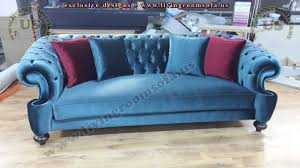 Chesterfield Sofas Cheap Cheap Leather Sofas Interior Designs