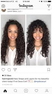 haircuts for frizzy curly hair top 25 best layered curly hair ideas on pinterest curly layers