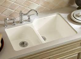 American Kitchen Sink American Standard Cast Iron Kitchen Sinks Captainwalt