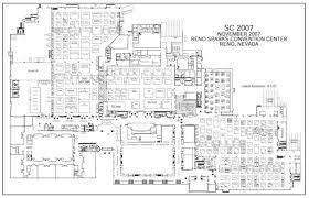 sc07 floor plan