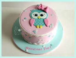 owl birthday cake chocolate owl birthday cake recipe para cakes birthday party