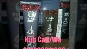 titan gel serang shop vimaxpurbalingga com agen resmi vimax