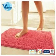 Luxury Microfiber Chenille Bath Rug Chenille Plush Rug Chenille Plush Rug Suppliers And Manufacturers