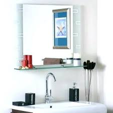 Large Framed Bathroom Wall Mirrors Large Framed Bathroom Wall Mirrors Bathroom Mirror Ideas