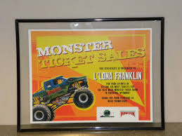 monster truck shows 2013 riverton wyoming 2013 megapromotions tour live motorsports events