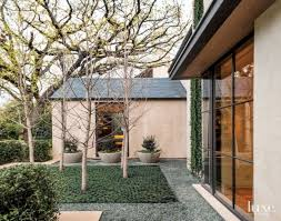 home courtyard best 25 courtyard entry ideas on front gates