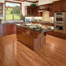 decorating mullican flooring maple hardwood flooring