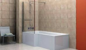 replacing bathtub with walk in shower guest bath replaced tub with full size of shower notable removing bathtub for walk in shower famous removing bathtub for