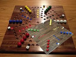 18 best game boards images on pinterest game boards aggravation