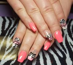 my time nail studio home facebook