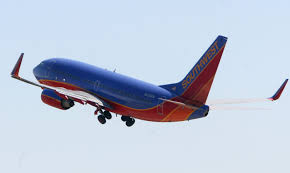 Southwest Flights Com by Southwest Flights As Low As 39 Dwym