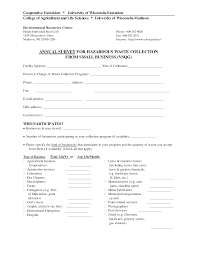 Vendor Contract Template 7 Download Cleaning Invoice Template Uk Invoice Example