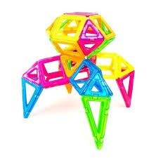 black friday target magformers 115 best magformers images on pinterest magnets kid stuff and