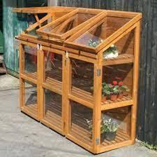 garden how to build a greenhouse gardens garden ideas and