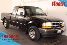 ford ranger mpg 2000 used 2000 ford ranger for sale pricing features edmunds