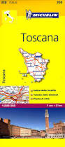 Livorno Italy Map by 358 Toscana Michelin Local Map Italy Italy Maps Where Are You