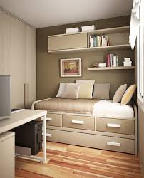 bedroom exquisite small bedroom decorating ideas incridible