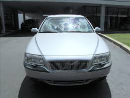 volvo s80 in pennsylvania for sale used cars on buysellsearch