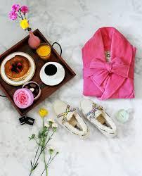 ugg black friday sales 302 best spring images on pinterest resolutions women sandals