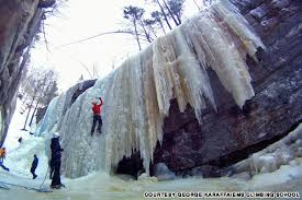 New Hampshire traveling sites images 4 stone cold cool winter activities cnn travel jpg