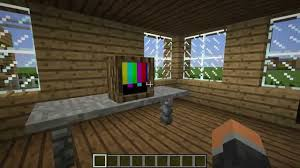 beautiful house furniture minecraft images home ideas design