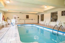 Comfort Inn North Indianapolis Comfort Inn East Indianapolis Updated 2017 Prices U0026 Hotel