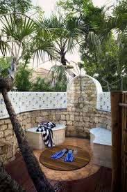 586 best outdoor showers images on pinterest outdoor showers