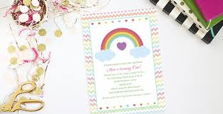 first birthday invitation wording love jk