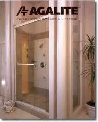 form cove shower doors mirrored doors mirrors grab bars