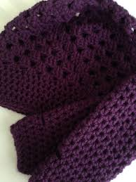 gift ideas imperial crochet