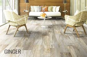 shaw easy style vinyl planks and wood look flooring
