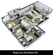 Design A Floor Plan Online Easy Online Home Designing