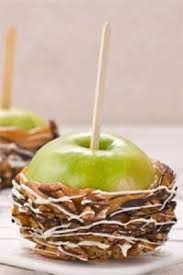 36 best a is for apple recipes images on pinterest caramel