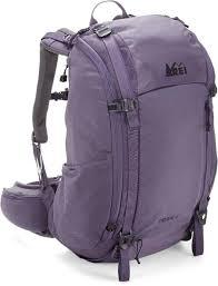 Arkansas Travel Backpacks For Women images Rei co op trail 40 pack women 39 s rei co op