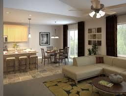 merced home building plans mcarthur homes utah home builders