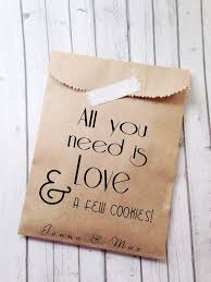 wedding favor bags 2017 creative wedding ideas paris magazine com