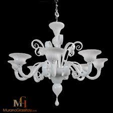 Milk Glass Chandelier Modern Glass Chandeliers U2013 Buy Online Official Venetian Store