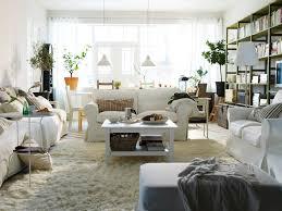 Family Friendly Living Room Get Interior Design Ideas Huggies - Family living room