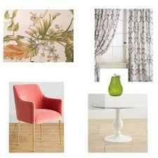 E Design Interior Design Services E Design Kim Colwell Design Virtual Interior Design Services